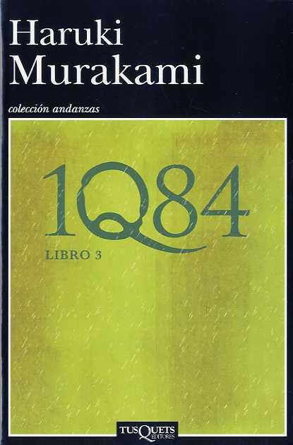1q84-libro-3-9788483833551