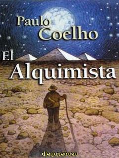 coelho_paulo_el_alquimista_j_prz