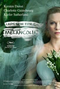 Melancholia-Poster Nacional-23Maio2011